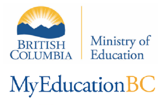 MyEducation BC Family Portal